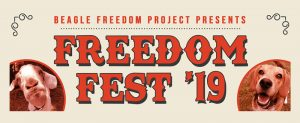 Freedom Fest @ The New Rescue + Outreach Center