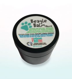 cremeFresh Beagle Balm/Baume